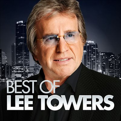 Lee Towers